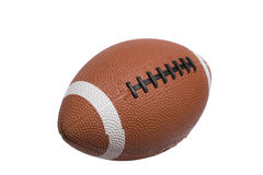 Football ball 2 Stock Photography