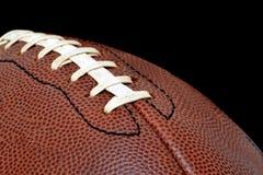 Football Ball Stock Image