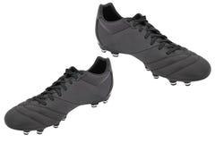 Football boots Stock Photos