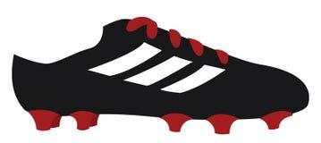 Free Football Cleats, Illustration, Vector Stock Photos - 160205433