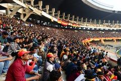 Free Football Crazy Stock Photos - 40435783
