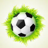 Football design vector Stock Photo