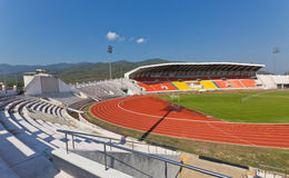 Sport Stadium Stock Photos