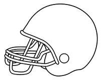 football helmet stock illustrations u20ac 6 941 football helmet stock rh dreamstime com