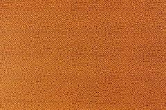 Football leather Stock Photos