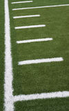 Football Sideline Stock Images
