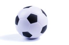 Football soccer Stock Photos