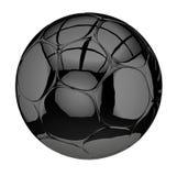 Football soccer Royalty Free Stock Photo