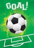 Football / Soccer Stock Image