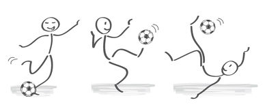 Football, Soccer Stock Photos