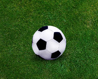 Football sport Stock Photos