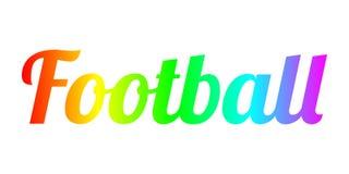 Football - Sport Banner