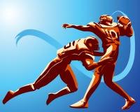 Football Vectors 005. Sports Illustration vector illustration