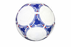 1998 Football World Cup in France Royalty Free Stock Image