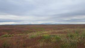 foothills Imagens de Stock Royalty Free
