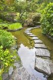 footpath kamień Zdjęcie Royalty Free