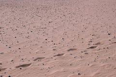 footprints photos libres de droits
