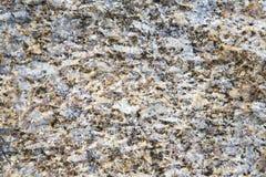 Footstep kho samui    rock stone abstract texture s Stock Photo