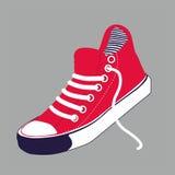 Footwear, Stock Photos