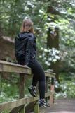 Footwear, Jeans, Girl, Beauty stock photos