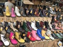 Footwear, Shoe Store, Shoe, Outdoor Shoe stock images