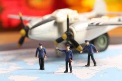 Força aérea imagens de stock royalty free