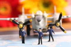 Força aérea imagem de stock