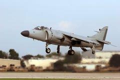 Força aérea Imagem de Stock Royalty Free