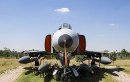 Força aérea turca Imagem de Stock