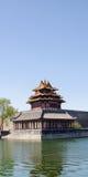 Forbidden City Fotografering för Bildbyråer