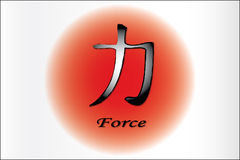 Force stock photography