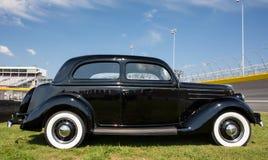 1936 Ford Arkivfoto