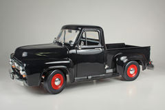 Ford 1953 F-100 Pickup Stock Images