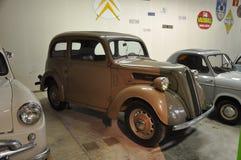 Ford Anglia, 1949 Immagini Stock Libere da Diritti