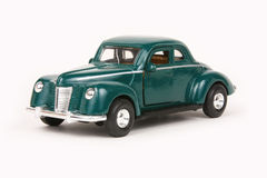 Ford Coupe 1940 Stock Images