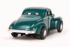 Ford Coupe 1940 Royalty Free Stock Image