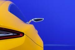Ford Evos fotos de stock royalty free