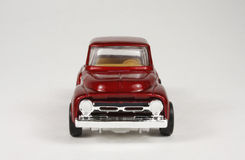 Ford F-100 1956 Stock Images
