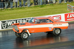 Ford falcon Stock Images
