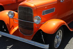 1931 Ford Royalty Free Stock Images