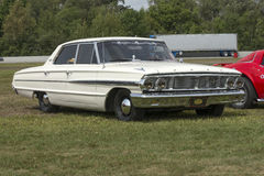 Ford galaxie Stock Photos