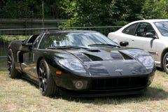 Ford GT Stockbilder