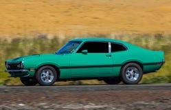 Ford Maverick Grabber lizenzfreies stockfoto