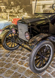 Ford Model T - Stock Afbeelding