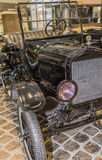 Ford Model T - Arkivfoto