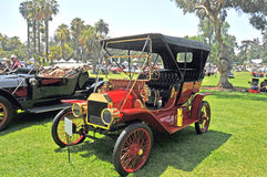Ford Model-T Stock Photography