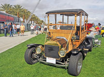Ford Model-T Stock Images