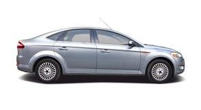 Ford Mondeo Stockfoto