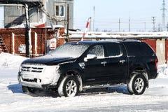 Ford Ranger Stock Images