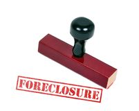 Foreclosure stock photos